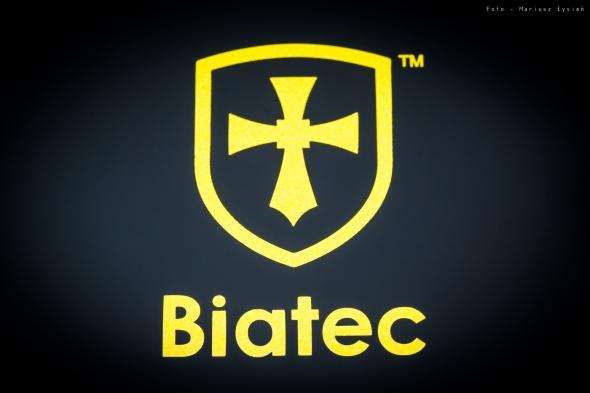biatec_majestic_sm-2