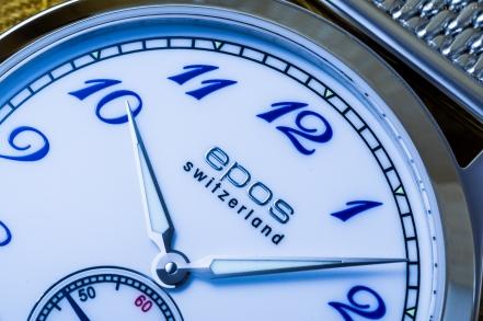 epos_3408_new_sm-10