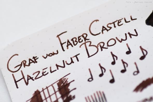 gvfc_hazelnut_brown_sm-2