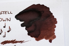 gvfc_hazelnut_brown_sm-9