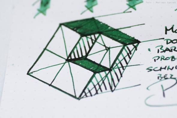 gvfc_moss_green_sm-10