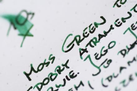 gvfc_moss_green_sm-11