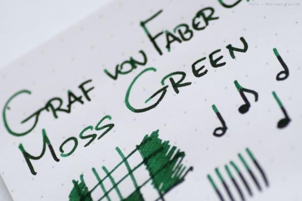 gvfc_moss_green_sm-2