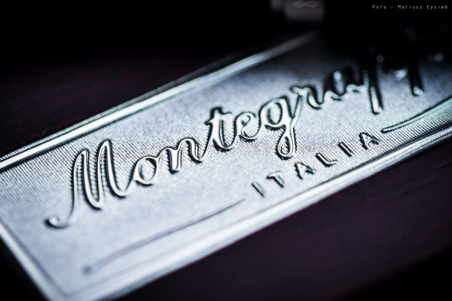montegrappa_horse_2014sm-14