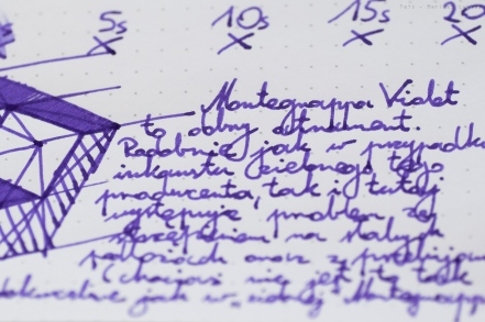 montegrappa_violet_pr_sm-11