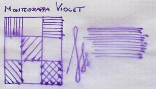 montegrappa_violet_pr_sm-15