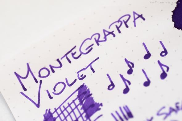 montegrappa_violet_pr_sm-2