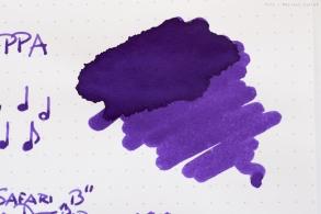 montegrappa_violet_pr_sm-6
