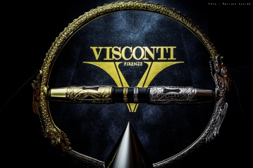 visconti_alchemy_black_sm-10