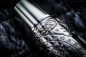 visconti_alchemy_black_sm-14