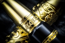 visconti_alchemy_black_sm-20