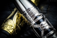 visconti_alchemy_black_sm-22
