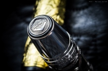 visconti_alchemy_black_sm-23
