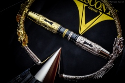 visconti_alchemy_black_sm-2b