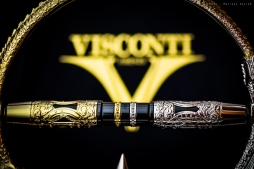 visconti_alchemy_black_sm-4b