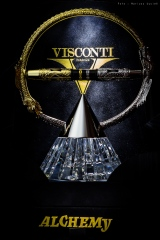 visconti_alchemy_black_sm-9