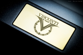 visconti_luxor_sm-3