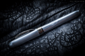 visconti_rembrandt_grey_sm-1