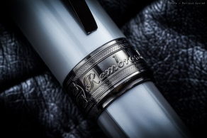 visconti_rembrandt_grey_sm-2