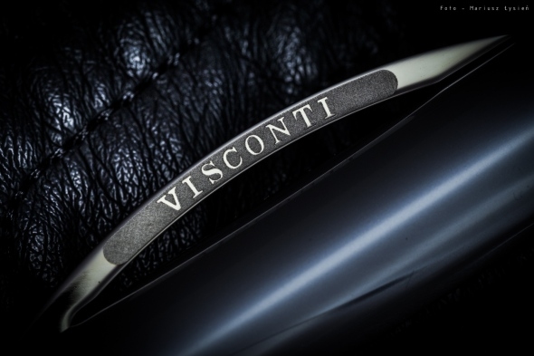 visconti_rembrandt_grey_sm-4