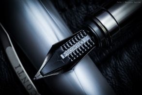 visconti_rembrandt_grey_sm-6