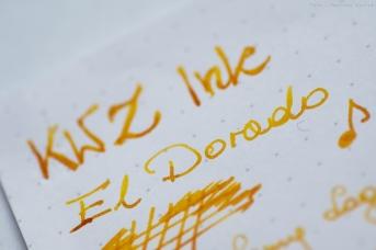 kwz_ink_eldorado_sm-2
