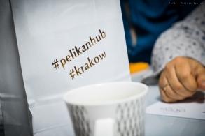 pelikanhub_2017_krakow_sm-4