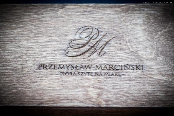 przemyslawmarcinski_cpen_sm-1