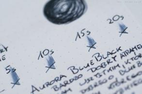 aurora_blue_black_test_prsm-11