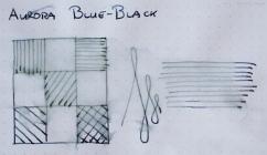 aurora_blue_black_test_prsm-15
