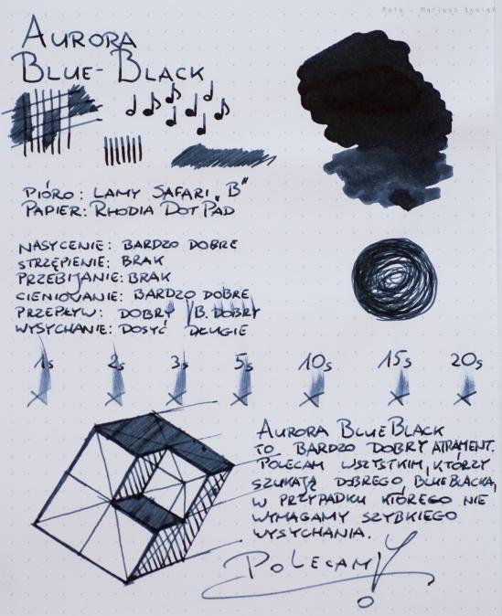 aurora_blue_black_test_prsm-1