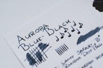 aurora_blue_black_test_prsm-2