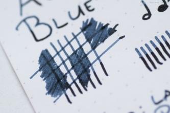 aurora_blue_black_test_prsm-3