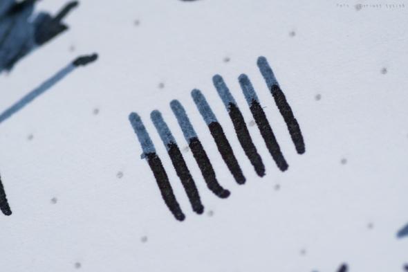 aurora_blue_black_test_prsm-5