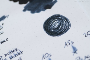 aurora_blue_black_test_prsm-7
