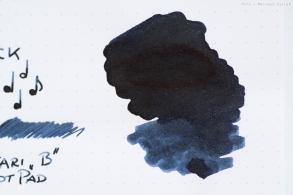 aurora_blue_black_test_prsm-8