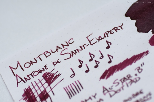 montblanc_saint_exupery_ink_test-13