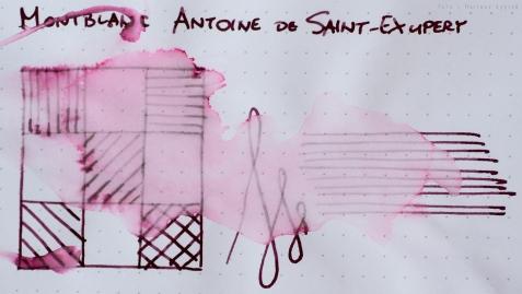 montblanc_saint_exupery_ink_test-26