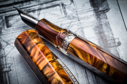 visconti_medici_sm-12