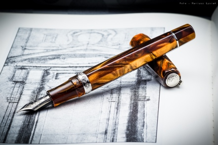 visconti_medici_sm-16