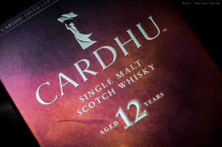 cardhu_12_sm-11