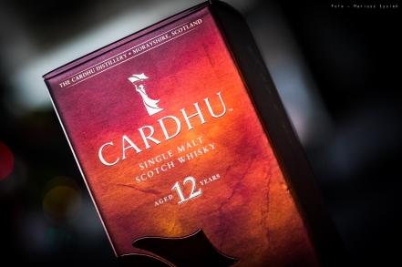 cardhu_12_sm-4