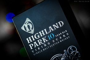 highland_park_10vs_sm-2