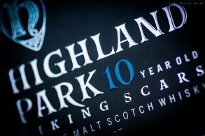 highland_park_10vs_sm-4