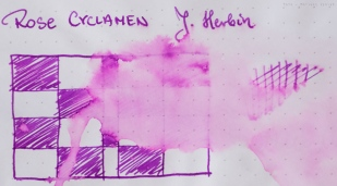 jherbin_rose_cyclamen_sm-14