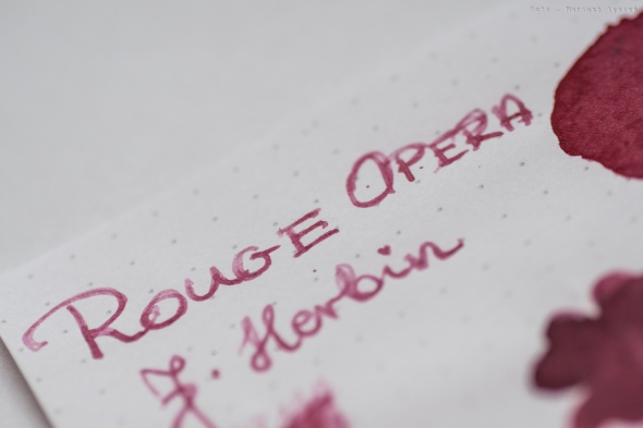 jherbin_rouge_opera_sm-2