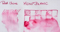montblanc_legendofzodiacs_prsm-14