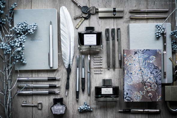 kolorowe_atelier_2_2018sm-1