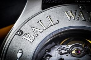 ball_engineer_ii_magneto_s_sm-15