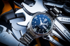ball_engineer_master_ii_diver_ch_sm-11